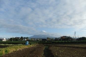 DSCF4575富士山b.jpg