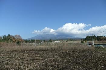 DSCF4884富士山b2.jpg