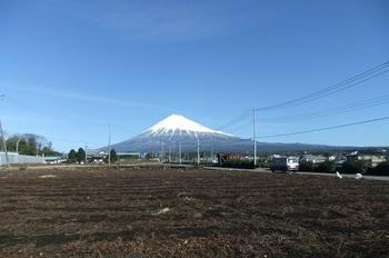 DSCF4923富士山b.jpg