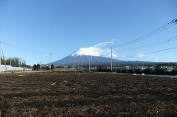 DSCF4958富士山元旦b.jpg
