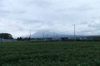 DSCF4435富士山b.jpg