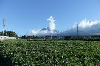 DSCF4447富士山2b.jpg